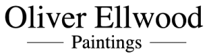logotest5